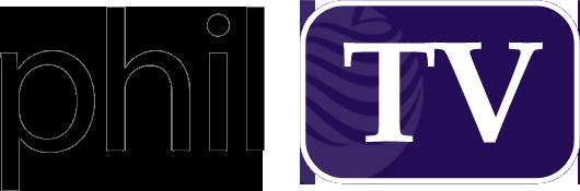 PhilTV logo