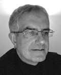 Bruce Trachtenberg