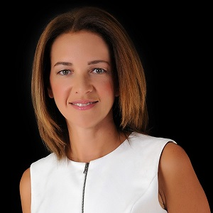 Cheryl Green Rosario Named Executive Director of The ZAC Foundation    Philanthropy New York