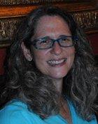 Claira Silberman