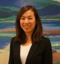 Yumi Higashi