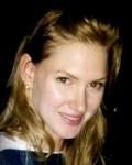 Katherine Bleich