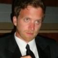 Mark Krupanski