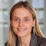 Margot Brandenburg