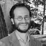 Michael Likosky
