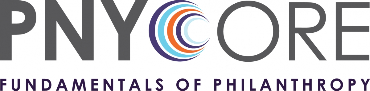 https://philanthropynewyork.org/sites/default/files/PNY%20Core%20logo_1.jpg