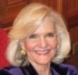 Patricia Francy