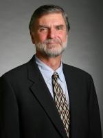Robert Granger