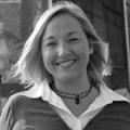 Stefanie DeLuca