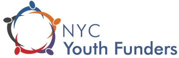 Image result for new york city youth funders