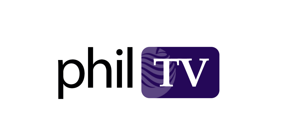 Watch Livestream programs on PhilTV