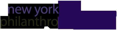 PhilanthroPOST logo