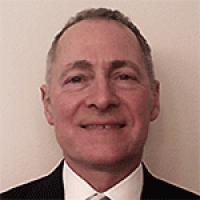 Dave Biemesderfer