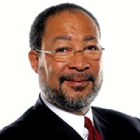 Richard D. Parsons