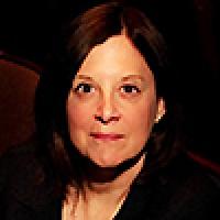 Karen Brooks Hopkins