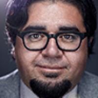 Genaro Lopez-Rendon