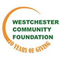 Westchester Community Foundation logo